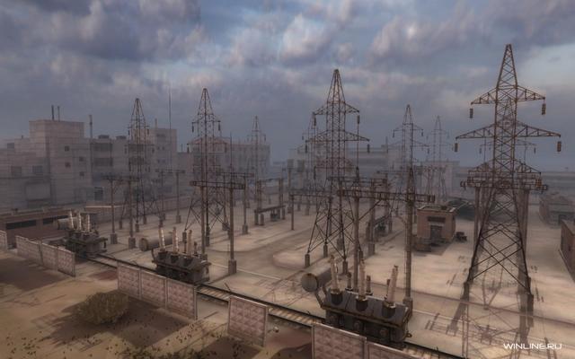 zaton_27-stalker-call-of-pripyat.jpg