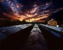 the_settin_train_yard_by_Circumflex.jpg