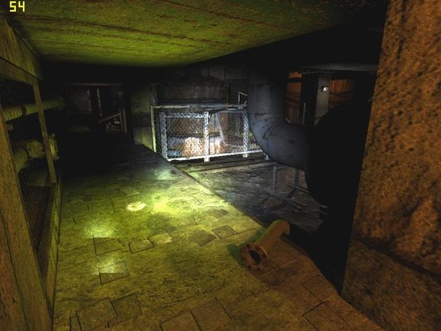 ss_home_12-27-09_15-26-01_(l03u_agr_underground).jpg