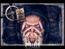 stalker_fa_363_src.jpg