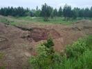 20062009011.jpg