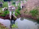 20062009010.jpg