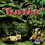 *knife*фото